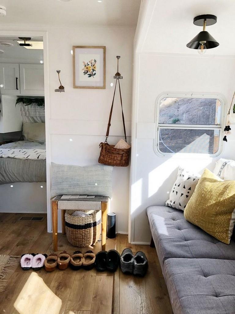 marvellous living room bar ideas   25+ Marvelous RV Living Room Decor Ideas