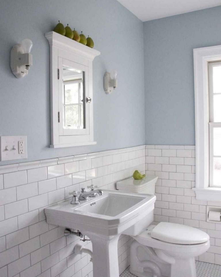 50 Incredible Small Bathroom Remodel Ideas