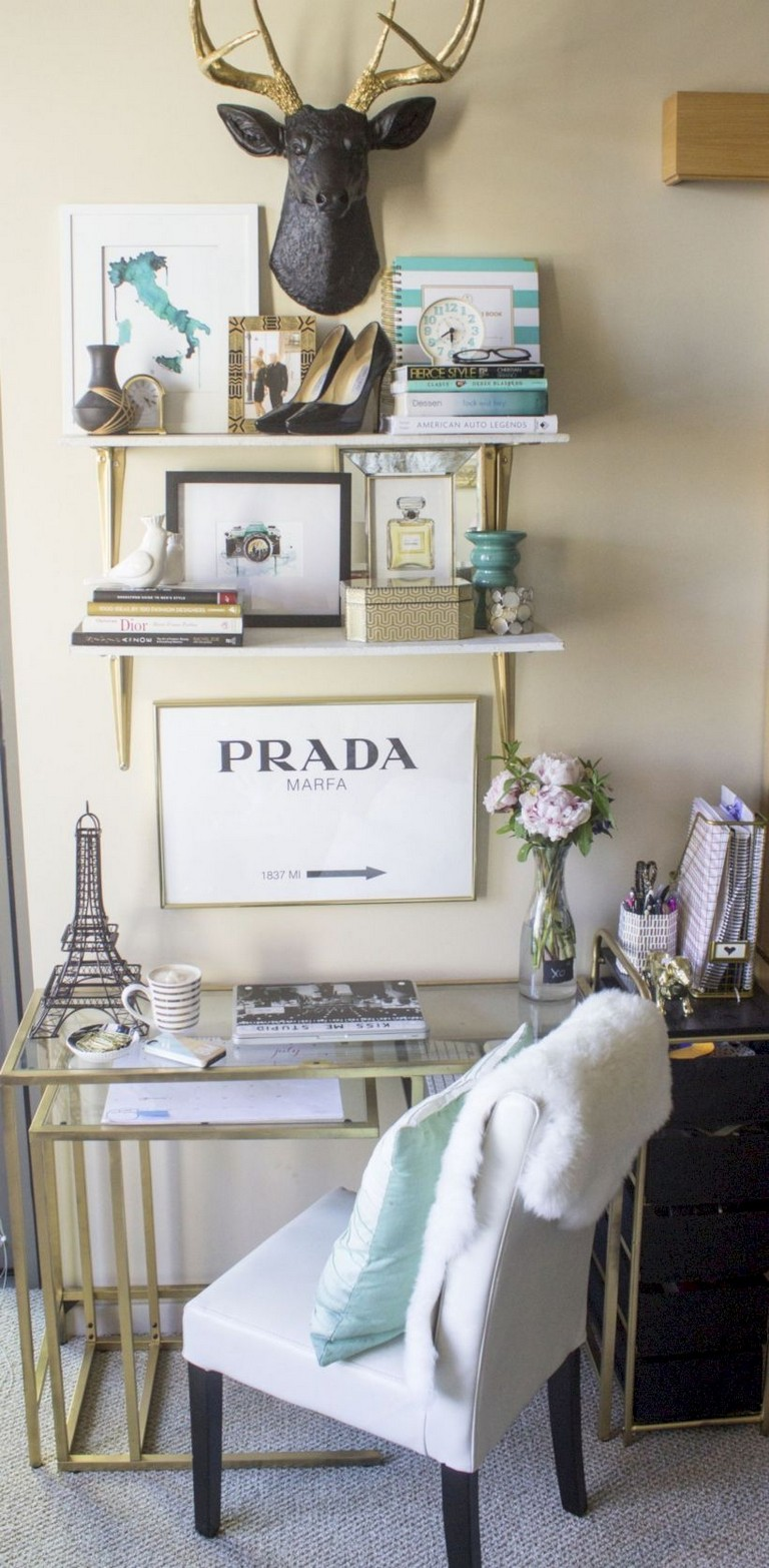 40 Amazing Ikea Furniture Ideas For Decorating Your Bedroom