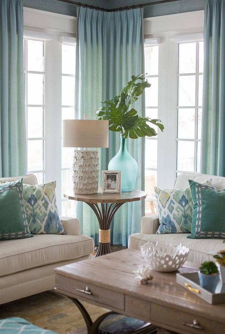 21 best coastal living room design ideas  page 18 of 23