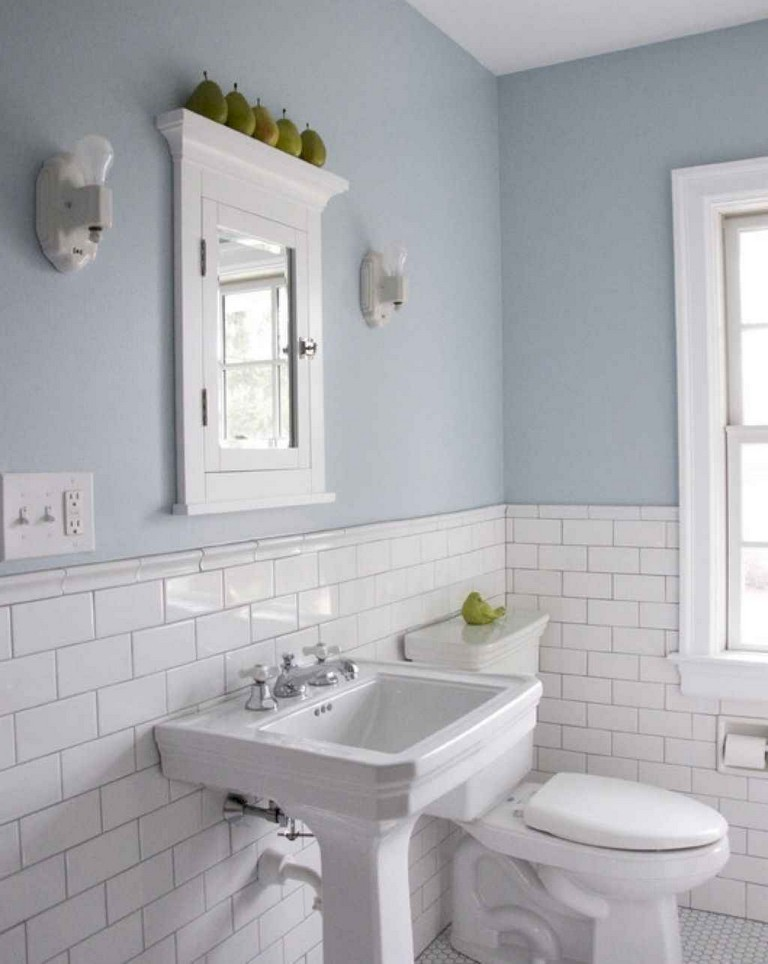 50+ Incredible Small Bathroom Remodel Ideas on Small Bathroom Remodel Ideas 2019  id=95975